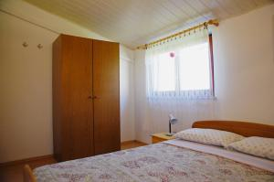 Apartments Family Comfort, Apartmanok  Medulin - big - 31