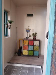 Feel Home Apt 3min walk from subway, Appartamenti  Seul - big - 22
