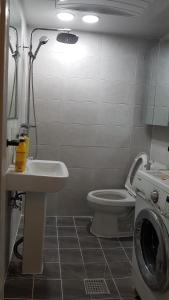 Feel Home Apt 3min walk from subway, Appartamenti  Seul - big - 43