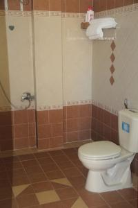 Winter Spring Homestay, Apartmány  Can Tho - big - 37