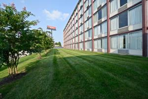 Americas Best Value Inn   Baltimore