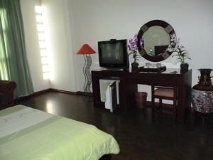 Tri Thien Hotel, Hotel  Can Tho - big - 5