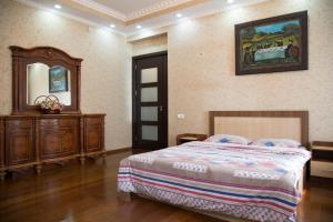 Well Done House, Guest houses  Tbilisi City - big - 16