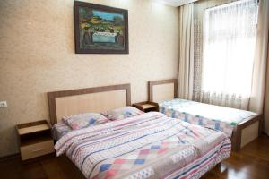 Well Done House, Guest houses  Tbilisi City - big - 12