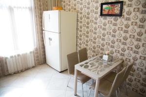 Well Done House, Guest houses  Tbilisi City - big - 33