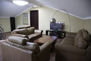 Well Done House, Guest houses  Tbilisi City - big - 13