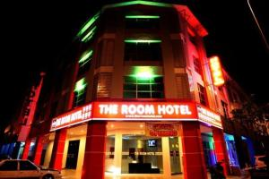Photo of The Room Hotel