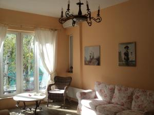 Varna Flat Apartment: hotels Varna - Pensionhotel - Hotels