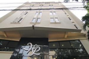 Cebu Hotel Plus, Hotel  Cebu City - big - 11