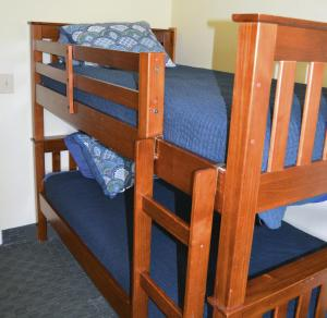 King Room with Bunk Bed
