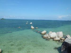 Photo of Bintan Cabana Beach Resort