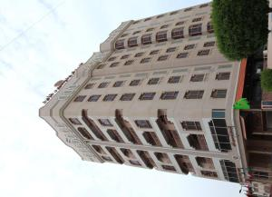 Photo of Windsor Tower Hotel