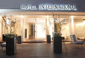Photo of Hotel Internacional