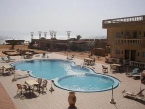 Photo of Ciao Hotel