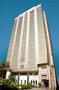 Photo of Al Rawda Arjaan By Rotana, Abu Dhabi