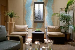Embassy Suites Charlotte - Concord/Golf Resort & Spa, Hotely  Concord - big - 24
