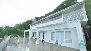 Samariah by Astral Inn, Resorts  Pīrmed - big - 11