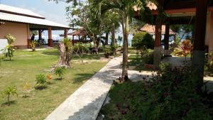 Koh Ngai Kaimuk Thong Resort, Resorts  Ko Ngai - big - 4