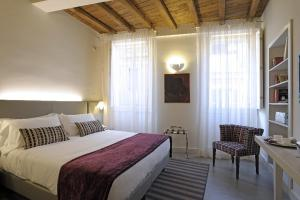 Hotel Trevi Palace Luxury Apartments, Roma