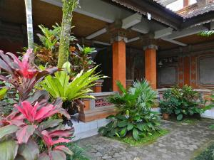 Photo of Kori Bali Inn I