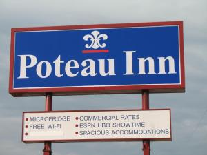 Photo of Poteau Inn