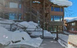 Aspenwood Condos Snowmass Village