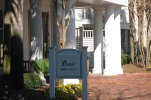OceanFront Rentals - Sandestin Studio, Appartamenti  Destin - big - 2