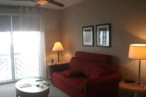 OceanFront Rentals - Sandestin Studio, Appartamenti  Destin - big - 8