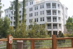 OceanFront Rentals - Sandestin Studio, Appartamenti  Destin - big - 15