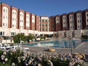 Photo of Avrasya Hotel