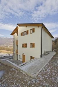 Photo of Apartments Mengore