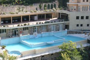 Photo of Grand Hotel Antiche Terme Di Pigna