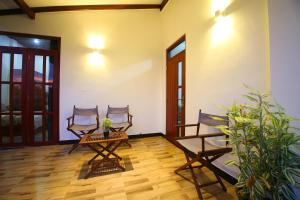 Let'Stay Home, Apartments  Negombo - big - 21