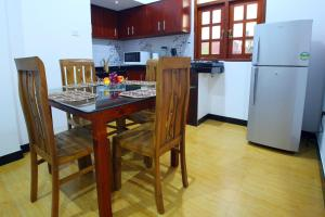 Let'Stay Home, Apartments  Negombo - big - 18