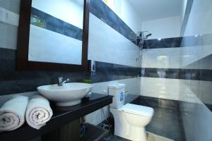 Let'Stay Home, Apartments  Negombo - big - 16