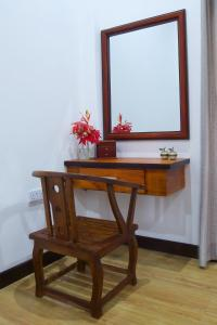 Let'Stay Home, Apartments  Negombo - big - 13