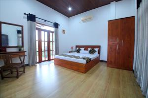 Let'Stay Home, Apartments  Negombo - big - 1