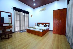 Let'Stay Home, Apartments  Negombo - big - 9