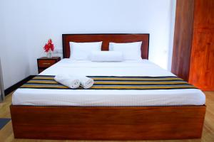 Let'Stay Home, Apartments  Negombo - big - 8
