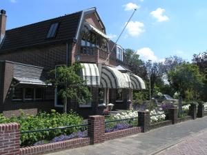 Photo of Bed And Breakfast Oude Rijn