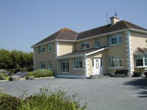 Photo of Mill Road Farm B&B