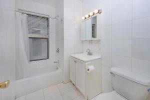 Superior Midtown East Apartments, Apartmanok  New York - big - 162