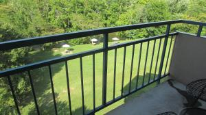 Arbors at Island Landing Hotel & Suites, Hotely  Pigeon Forge - big - 44