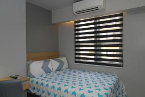 Cebu Hotel Plus, Hotel  Cebu City - big - 34