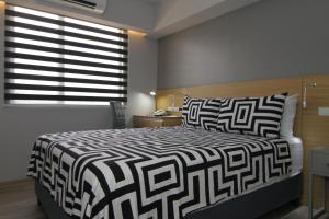 Cebu Hotel Plus, Hotel  Cebu City - big - 1