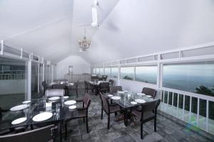 Samariah by Astral Inn, Resorts  Pīrmed - big - 10