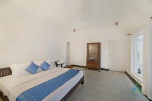Samariah by Astral Inn, Resorts  Pīrmed - big - 9