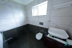 Samariah by Astral Inn, Resorts  Pīrmed - big - 7