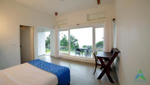 Samariah by Astral Inn, Resorts  Pīrmed - big - 4