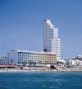 Photo of Dan Tel Aviv Hotel